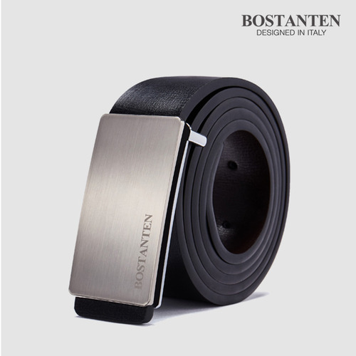 BOSTANTEN B4171302 BELT