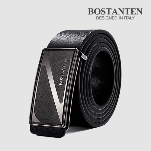 BOSTANTEN B4171192 BELT