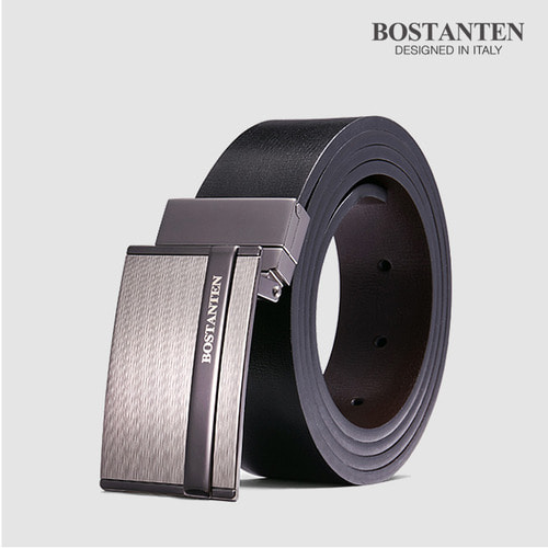 BOSTANTEN B4171082 BELT