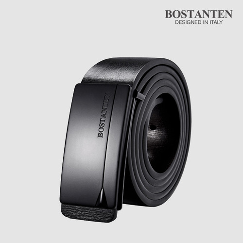 BOSTANTEN B4171222 / B4171242 BELT