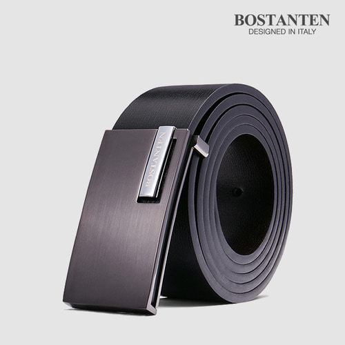 BOSTANTEN B4171092 BELT