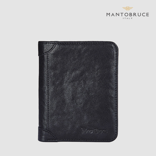 MANTOBRUCE M3172072 WALLET